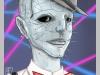 PinHead-dating-profile