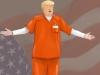 MAKE PRISONS GREAT AGAIN