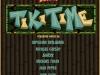 Tiki-Time