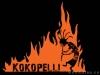 kokopelli-black