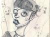 sketchbookprojectpage1