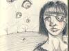sketchbookprojectpage2