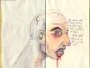 sketchbookprojectpage3