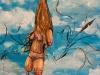 jezebel: patron saint of objectification