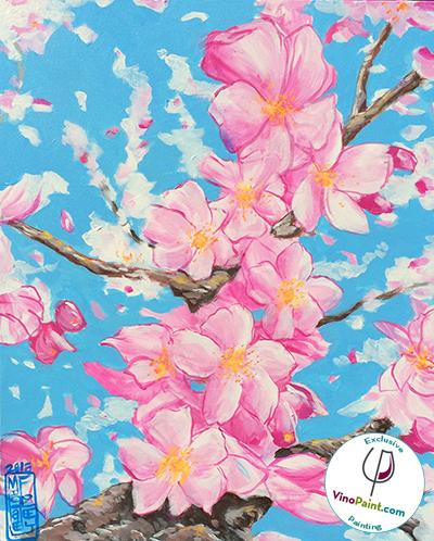 vp_blossoms