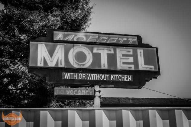 Moffett Motel (1 of 6)