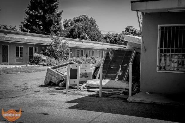 Moffett Motel (4 of 6)