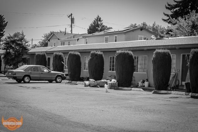 Moffett Motel (5 of 6)