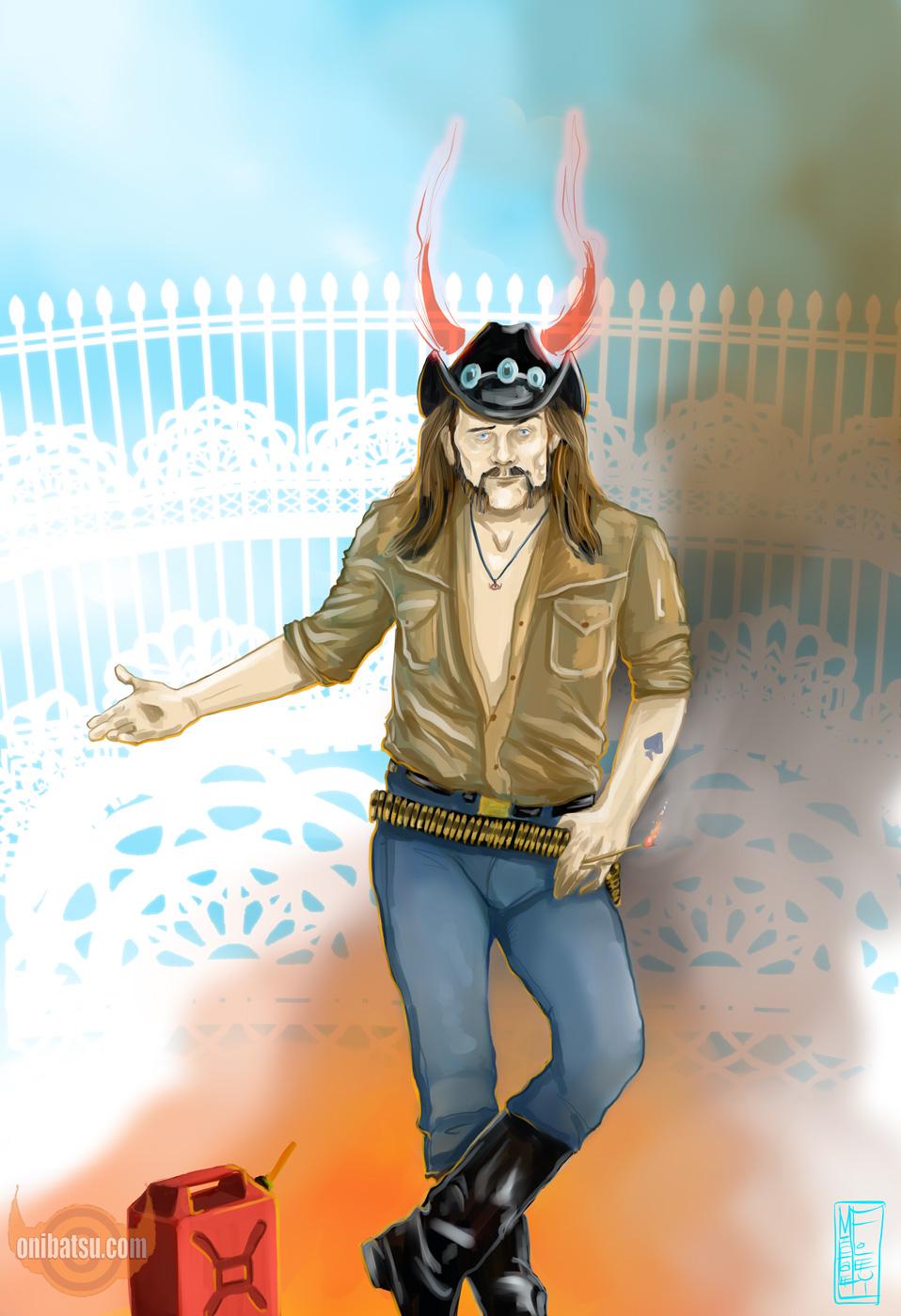 Lemmy-Goodnight-Little-Hellraiser
